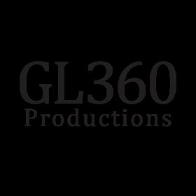 GL360 Productions